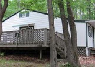Casa en ejecución hipotecaria in Monroe Condado, PA ID: F3825391