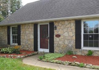 Casa en ejecución hipotecaria in Erie Condado, OH ID: F3825673