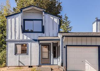 Casa en ejecución hipotecaria in Snohomish Condado, WA ID: F3825793