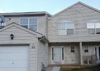 Casa en ejecución hipotecaria in Warren Condado, NJ ID: F3825816