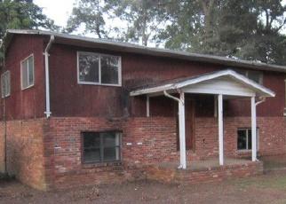 Casa en ejecución hipotecaria in Jackson Condado, FL ID: F3825913