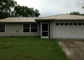 Casa en ejecución hipotecaria in Lee Condado, FL ID: F3825923