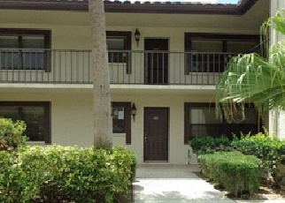Casa en ejecución hipotecaria in Manatee Condado, FL ID: F3825929