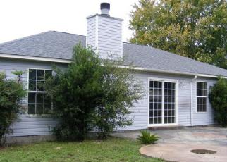 Casa en ejecución hipotecaria in Santa Rosa Condado, FL ID: F3826001