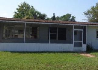 Casa en ejecución hipotecaria in Volusia Condado, FL ID: F3826005
