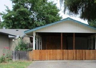 Casa en ejecución hipotecaria in Jackson Condado, OR ID: F3826008