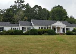 Casa en ejecución hipotecaria in Henderson Condado, NC ID: F3826042