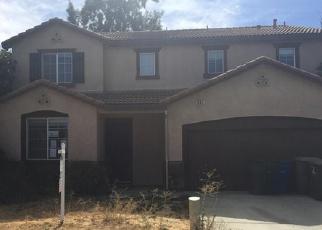 Casa en ejecución hipotecaria in Solano Condado, CA ID: F3826087