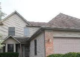 Casa en ejecución hipotecaria in Kane Condado, IL ID: F3826088