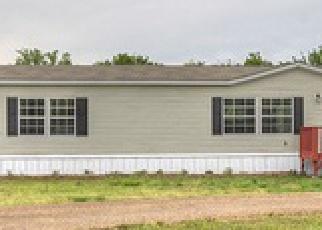 Casa en ejecución hipotecaria in Rogers Condado, OK ID: F3826178