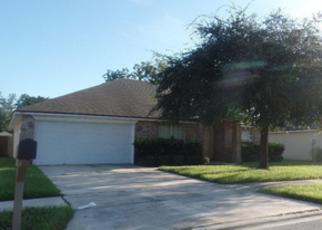 Casa en ejecución hipotecaria in Clay Condado, FL ID: F3826193