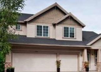 Casa en ejecución hipotecaria in Washington Condado, OR ID: F3826265