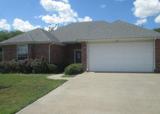 Casa en ejecución hipotecaria in Ellis Condado, TX ID: F3826275