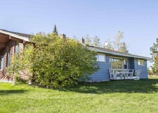 Casa en ejecución hipotecaria in Douglas Condado, WI ID: F3826520