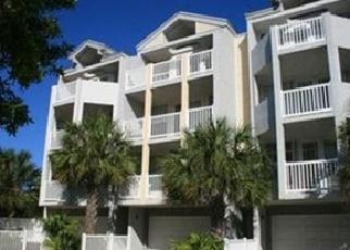 Casa en ejecución hipotecaria in Key West, FL, 33040,  SEASIDE SOUTH CT ID: F3826534