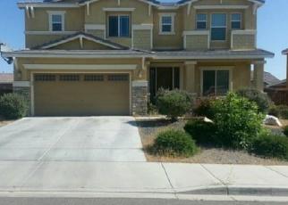 Casa en ejecución hipotecaria in San Bernardino Condado, CA ID: F3826552
