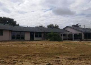 Casa en ejecución hipotecaria in Collin Condado, TX ID: F3826563