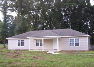Casa en ejecución hipotecaria in Jackson Condado, FL ID: F3826649
