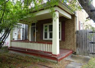 Casa en ejecución hipotecaria in Schuylkill Condado, PA ID: F3826683