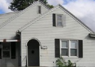 Casa en ejecución hipotecaria in Whiteside Condado, IL ID: F3826723