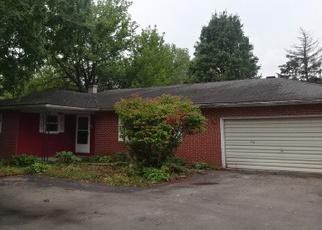 Casa en ejecución hipotecaria in Dekalb Condado, IL ID: F3826842