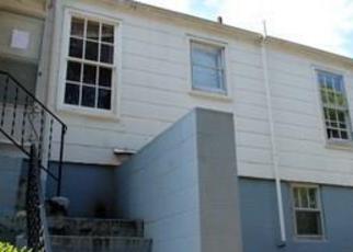 Casa en ejecución hipotecaria in Nashville, TN, 37208,  BUCHANAN ST ID: F3826846
