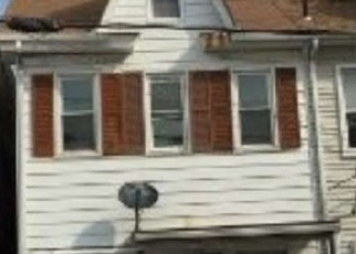 Foreclosure Home in Lebanon county, PA ID: F3827306