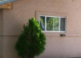 Casa en ejecución hipotecaria in Larimer Condado, CO ID: F3827901