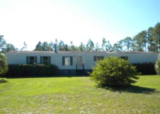 Foreclosure Home in Bay county, FL ID: F3827945