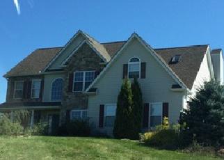 Casa en ejecución hipotecaria in Northampton Condado, PA ID: F3828578