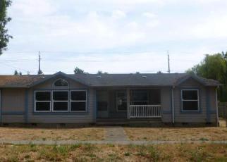 Casa en ejecución hipotecaria in Yamhill Condado, OR ID: F3829105