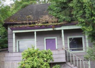 Casa en ejecución hipotecaria in Clackamas Condado, OR ID: F3829110