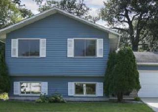 Casa en ejecución hipotecaria in Wright Condado, MN ID: F3829389