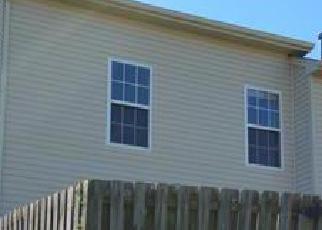Casa en ejecución hipotecaria in Antioch, TN, 37013,  ANDERSON RD ID: F3829553