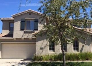 Casa en ejecución hipotecaria in El Dorado Condado, CA ID: F3830313