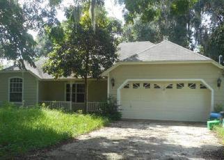 Casa en ejecución hipotecaria in Volusia Condado, FL ID: F3830872