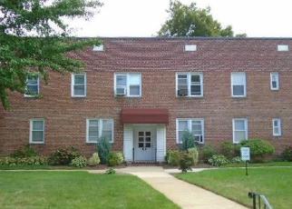 Casa en ejecución hipotecaria in Freeport, NY, 11520,  SMITH ST ID: F3831370