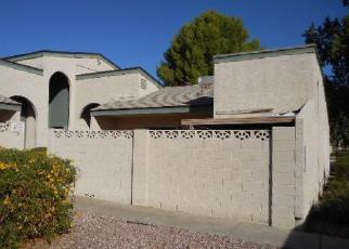 Casa en ejecución hipotecaria in Maricopa Condado, AZ ID: F3831463