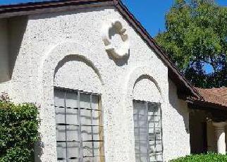 Casa en ejecución hipotecaria in Peoria, AZ, 85345,  N 107TH AVE ID: F3831495