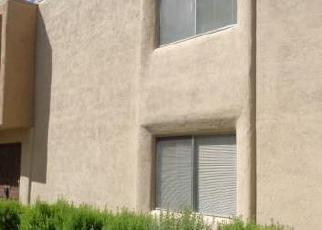 Casa en ejecución hipotecaria in Maricopa Condado, AZ ID: F3831517