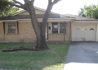 Casa en ejecución hipotecaria in Mesquite, TX, 75149,  RHONDA ST ID: F3831569