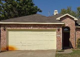 Casa en ejecución hipotecaria in Dallas Condado, TX ID: F3831608