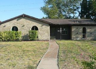 Casa en ejecución hipotecaria in Garland, TX, 75043,  MALIBU DR ID: F3831609
