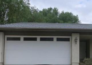 Casa en ejecución hipotecaria in Valencia, CA, 91354,  SYCAMORE CREEK DR ID: F3831612