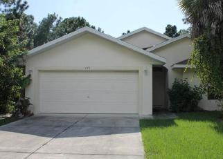 Casa en ejecución hipotecaria in Charlotte Condado, FL ID: F3831943