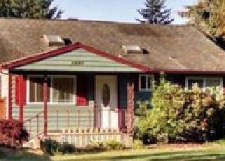 Casa en ejecución hipotecaria in Puyallup, WA, 98372,  VALLEY AVE E ID: F3832589