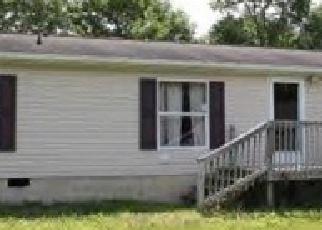 Casa en ejecución hipotecaria in Rockingham Condado, VA ID: F3832759