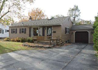 Casa en ejecución hipotecaria in Essex Junction, VT, 05452,  WENONAH AVE ID: F3833041