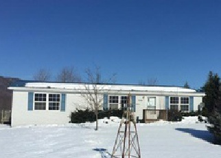 Casa en ejecución hipotecaria in Franklin Condado, PA ID: F3833768