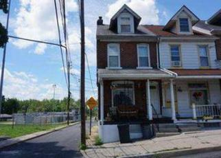 Casa en ejecución hipotecaria in Allentown, PA, 18109,  S BRADFORD ST ID: F3834186